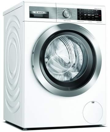 Стиральная машина Bosch WAX32FH1OE