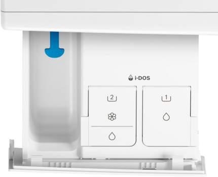 Стиральная машина Bosch WAV28GH1OE
