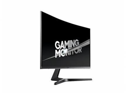 Монитор Samsung C32JG54QQI