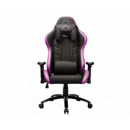 Компьютерное кресло CM CMI-GCR2-2019B