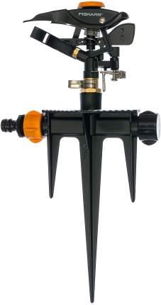 Импульсный дождеватель с клапаном Fiskars (арт. 1023658)