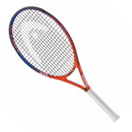 Ракетка для большого тенниса Head Radical 21 разноцветная