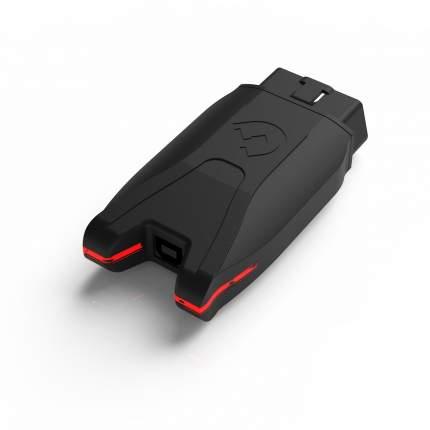 Диагностический сканер Вася диагност Origin Plus Car2Diag N46623
