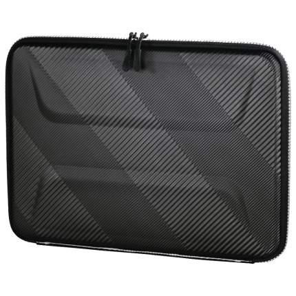"""Чехол для ноутбука 15.6"""" Hama Protection черный"""