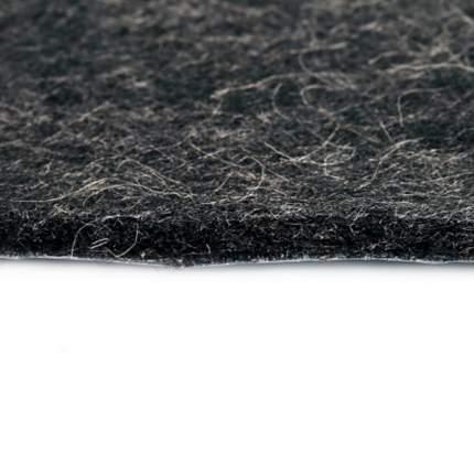 "Шумоизоляция ""Voilok Standart"" (0,75 x 1м,10мм) DreamCar Technology VD-10M-S075100"