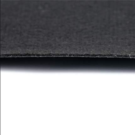 "Шумоизоляция DreamCar ""Clout"" (0,75 x 1м ,2 мм) DreamCar Technology CL-1M5-S075100"