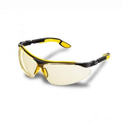 Защитные очки Karcher желтые 6.025-484.0