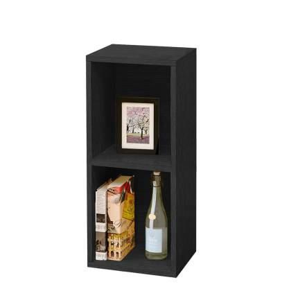 Навесной шкаф Шарм-Дизайн Шарм венге