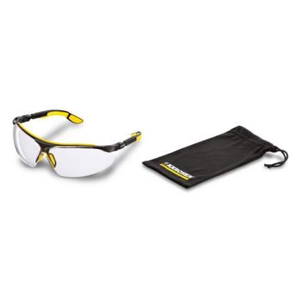 Защитные очки Karcher прозрачные 6.025-482.0