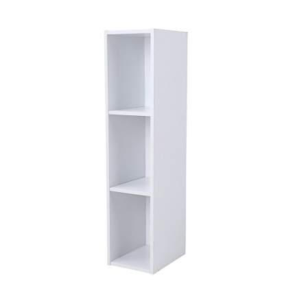 Навесной шкаф Шарм-Дизайн Уют 150 белый