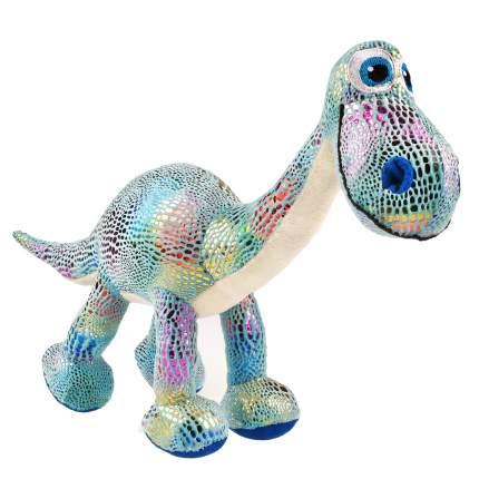 Игрушка мягкая Dream Makers Динозавр Даки 29см Fancy DRD01B