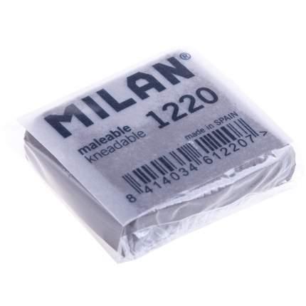 """Ластик-клячка """"Milan 1220. Kneadable"""""""