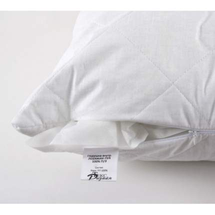 Подушка Текс-Дизайн Шанталь 50x70 см