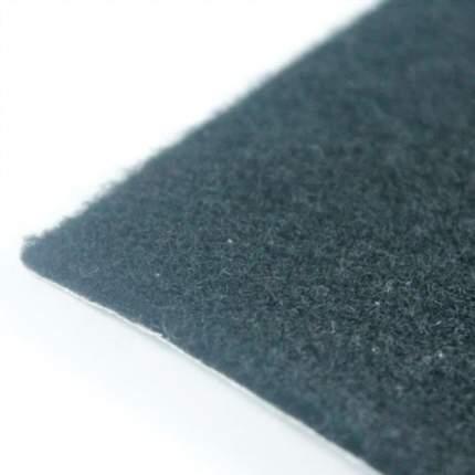 Карпет акустический черный, ширина 150см Автоинжиниринг VSK-00037886