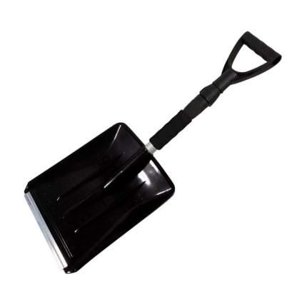 Лопата для очистки снега, телескопическая 68-86 см. ARNEZI R9190201