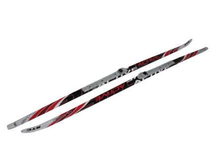 Комплект лыжный STC Step NNN без палок, ростовка 195
