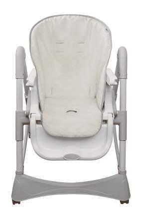 Универсальный чехол для детского стульчика ROXY 50х80 см цвет бежевый RCL-013