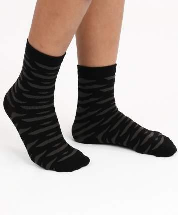 Комплект из 2 пар носков для мальчиков Button Blue, цв. синий, р-р 14-16
