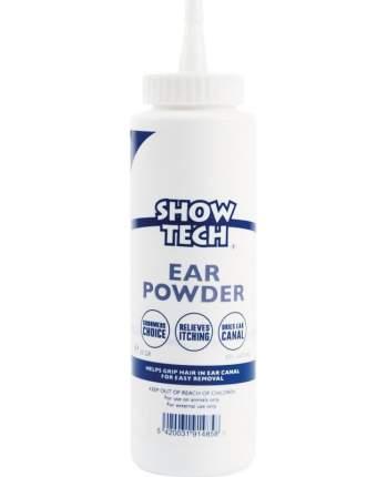 Пудра для удаления шерсти из ушей собак Show Tech Ear Powder, 30 г