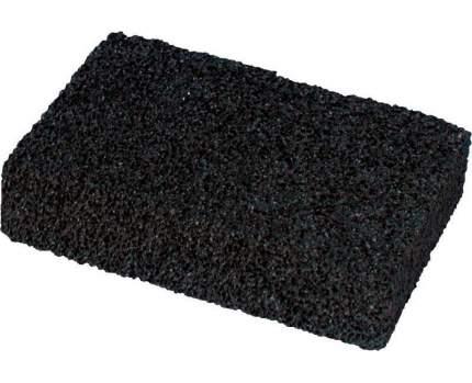 Пемза для тримминга Show Tech Stripping Stone, размер XL, 9x6x5 см