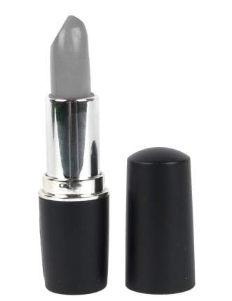 Воск-помада для шерсти животных Show Tech Tear-Stick Grey, серый, 20 мл