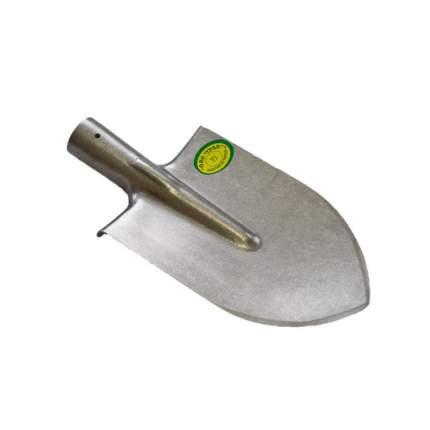 Лопата штыковая Репка 7746 без черенка