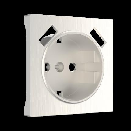 Накладка для Werkel WL13-USB-CP