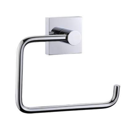 Держатель для туалетной бумаги без крышки IDDIS Edefice EDISB00i43