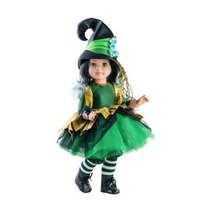 Набор Paola Reina Одежда для куклы Ведьмочки 60 см