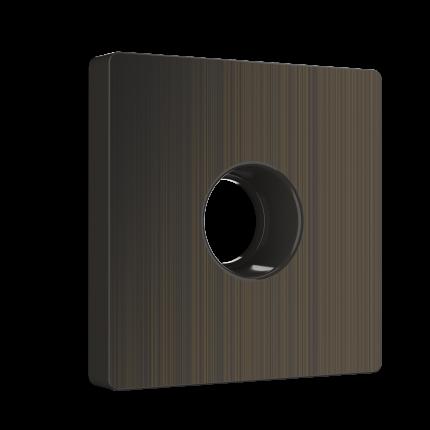Накладка для Werkel WL12-TV-CP