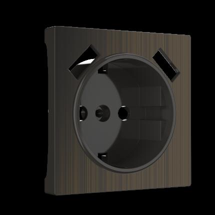 Накладка для Werkel WL12-USB-CP