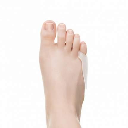 Протекторы силиконовые пятого пальца стопы Comforma Soft wall /ун/ С 2715