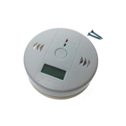 Сигнализатор-детектор CO CMA-04 / Датчик - измеритель CO угарного газа/