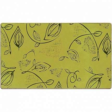 Коврик текстильный Shahintex 704950 60x90 см