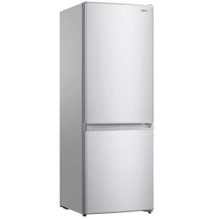 Холодильник Novex NCD014502S
