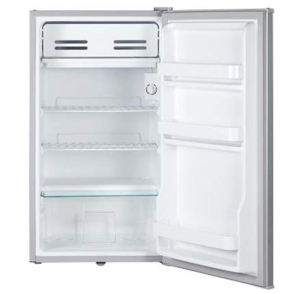 Холодильник Novex NODD008472S