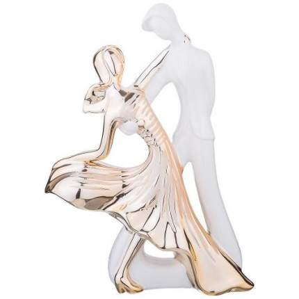 Статуэтка Lefard, Танец любки, 24x7x30 см