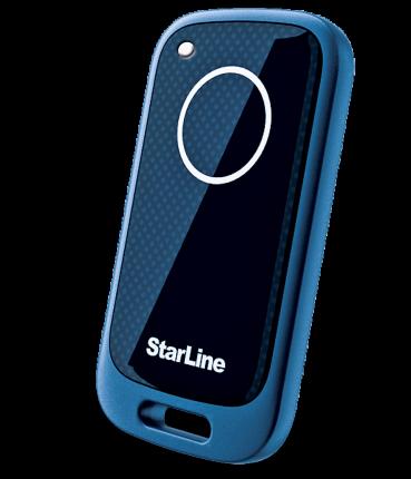 StarLine Брелок-метка Bluetooth StarLine