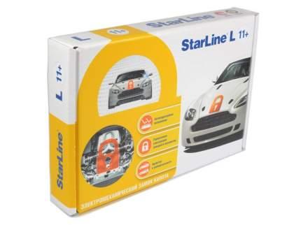 StarLine L11+
