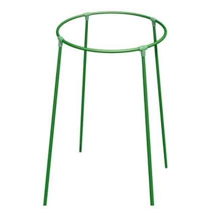 Кустодержатель диаметр 40 см