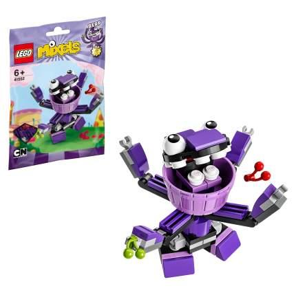 Конструктор LEGO Mixels Берп (41552)
