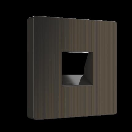 Накладка для Werkel WL12-RJ-CP