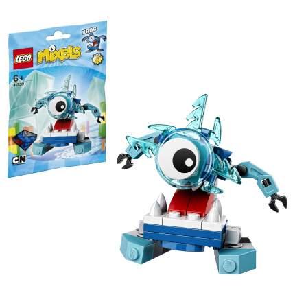 Конструктор LEGO Mixels Крог (41539)