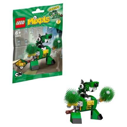 Конструктор LEGO Mixels Свипс (41573)
