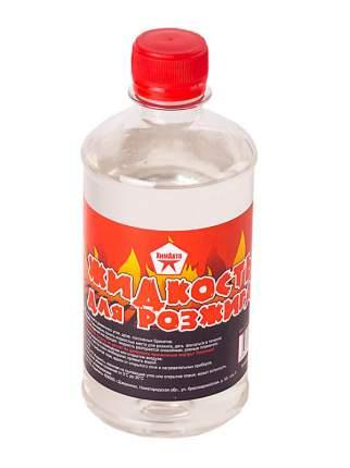 Жидкость для розжига ХимАвто him-grill/0.5 0,5 л
