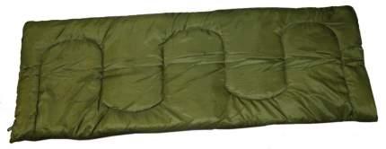 Спальный мешок СО150 (синий)
