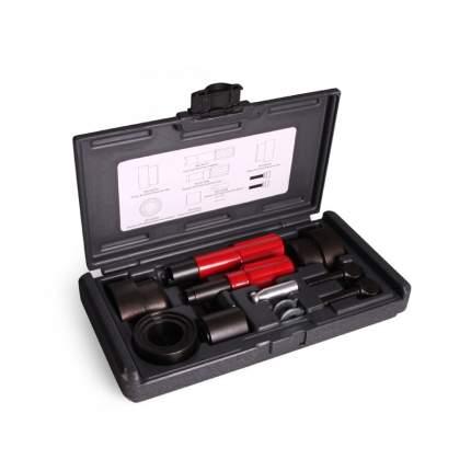 Набор для ремонта компрессора автокондиционера Sanden 505, 575 CT-E3006