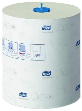 Полотенца Промо Н1 Tork Advanced полотенца в рулоне 15000*21см 6 шт