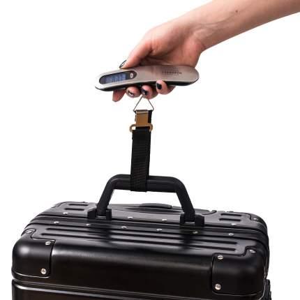 Весы для багажа Treepzon W1