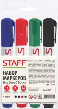 Маркеры Staff 151495